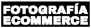 logo fotografía de productos